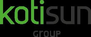 KotiSun-Group-vihreä-musta