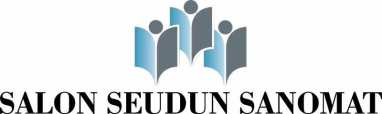 Salon_Seudun_Sanomat_logo