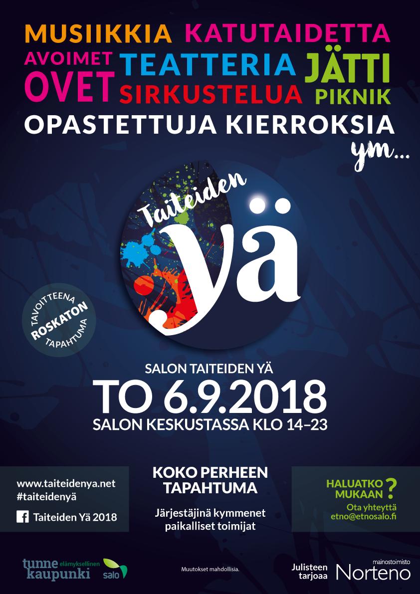 Taiteiden_Yä_juliste_v2