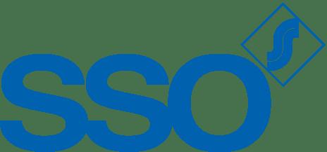 SSO_logo_cmyk