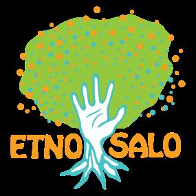 EtnoSalo_logoRGB