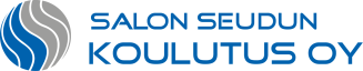 KOULUTUS OY logo