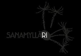 Sanamyllari-MV-logo