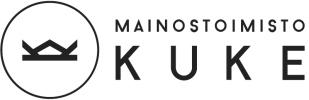 Mainostoimisto_Kuke_logo_vaaka