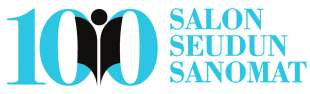 SSS_100_logo_Page_3